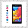 iocean X8 Android 4.2 MT6592 5.7 IPS 1920x1080 13MP 5.0MP 1.7GHz Octa Core 32G 2G