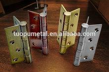 ทุกชนิดของss316ที่มีคุณภาพสูงประตูหน้าต่างและประตูบานพับบานพับประเภท