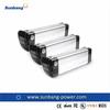 lifepo4 12v 20ah battery pack, battery lithium 20ah 12v, small 12v 20ah battery