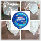 Excellent quality Soft Temper 1060 Aluminum Foil for Sealing plastic packaging