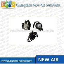 Power Steering Pump For Daewoo Matiz