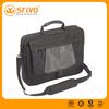 Fancy Laptop Bags