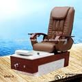Venta al por mayor 2014 continuum simplicidad silla de pedicura spa& whirlpool silla de pedicura spa& jacuzzi caliente 2013 nueva silla de spa( km- s135- 15)