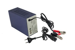 Wholesale Price for mini car chargers 36v charging a car battery