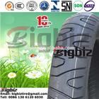 Motorcycle tyre factory, 2.75-17 motorcycle tyre repair kit