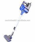 2014 new handheld Vacuum cleaner