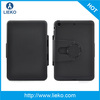 Leather +PC case for iPad 5/air