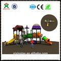 Crianças matemática matemática de playground / quintal equipamentos de playground para crianças