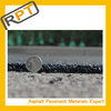 Roadphalt Micro-Paving Cold Mix Asphalt