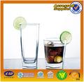 2014 neue produkte in royalahold achteckigen glas