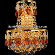 lâmpada de parede ajustável c9141