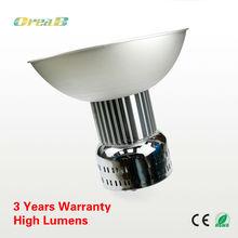 energy saving Cob led industrial high bay lighting 500w with waterproof IP 65