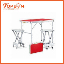 party tables and chairs for sale - TB-3102