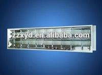 high reflective light reflector material