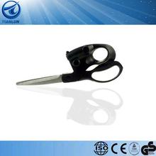 New Design Multifunction Laser Guided Scissors