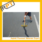 Roadphalt asphalt driveway crack filler sealant