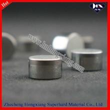 PDC drag bits / PDC drill bit sale /1913 pdc oil well drill bit cutter insert