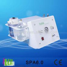 power peel oxygen jet facial clean best microdermabrasion machine