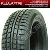 new cheap brand car tire 195 60R15