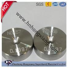 PCD N5 diamond wire drawing / PCD N5 diamond dies /PCD Polycrystalline diamond dies