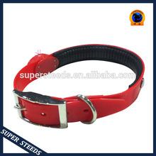 no bark led dog collar