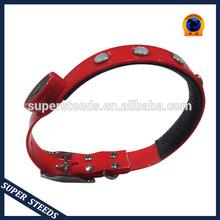 waterproof led dog collar