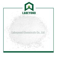 Fungicide 2-bromo-2-nitro-1 3-propanediol CAS 52-51-7