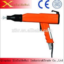 powder coating spray gun for sale