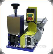 Copper wire cable peeling machine (AMWS-25)