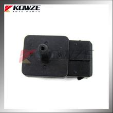 Engine Control Boost Sensor for Mitsubishi Pajero Montero Sport Pickup Triton L200 K94W K64T K74T V78 4D56 4M41 MR577031