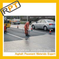 Roadphalt Asphalt Driveway Sealing