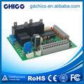 Yc000000-03050006 temperatura bomba de controle de lcd controlador de placa de circuito impresso, controlador de lcd