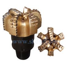 """12 1/4"""" M1965 PDC bits /diamond drill bits/drilling tools"""