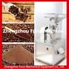 Model FR-01A turkish coffee grinder|coffee grinder machine with CE