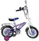 "12""/14""/16""/20"" BMX children's bicycle ,Kids bicycle, kids bike ,good quality"