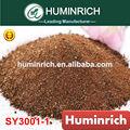Huminrich shenyang sy3001-1 reine fulvosäure löslich npk-dünger