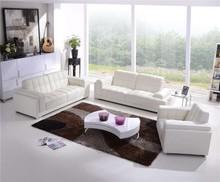 belgium leather sofas/leather sofa set 3 2 1 seat