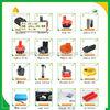 High quality makit battery 18v dewalt batteries Boscho batteries for cordless drills 7.2V 9.6V 10.8V 12V 14.4V 18V
