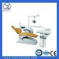 Nouveau design vente chaude mode chinois. d'électricité. utilisé unité dentaire président