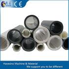 2014 Hot Sale High Quality plastic plant tube