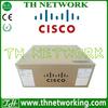 CISCO 3800 Series Options & Spares Origin New CISCO3845-MB=