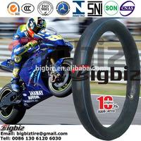 400-8 motorcycle inner tubes,romo machine inner tube motorcycles