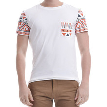 fashion tshirt men