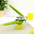 2014 nouvelle année meilleure d'agrumes lime lemon squeezer
