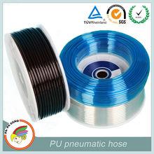 6mm pu air tube