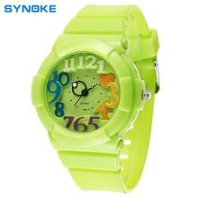 new products 2014 unisex watch quartz movement wrist watch