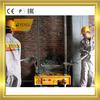 Professional Technology Ez renda Auto Rendering Machine EZ-XP-1200 For sales