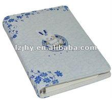 high class quality notebook