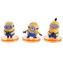 custom small pvc figure toy;customized small plastic pvc toy;personalized plastic pvc toy manufacturer