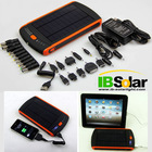 23000mah solar charger for mobile and laptop IB-CG-011